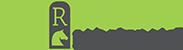Pensionstal van Ravenhorst Logo